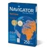 "Бумага ""Navigator Hard Cover"""