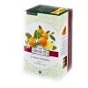 """Чай """"Ahmad Tea"""" Citrus Passion"""