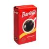 "Кофе молотый ""Barista"" Для чашки"