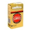 "Кофе молотый ""Lavazza"" Qualita Oro INT"