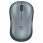 Компьютерная мышь Logitech Wireless Mouse M185