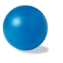 Антистресс мячик