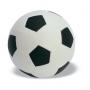 Антистресс-футбольный мяч