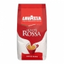 """Кофе """"Lavazza"""" в зерне Qualita Rossa"""