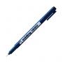 Ручка пигментная Edding 1880