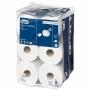 Бумага туалетная TORK SmartOne Advanced в мини рулонах