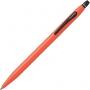 Ручка роллер Click