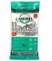 Чистящие салфетки для поверхностей антибактериальные Lamirel (24 шт)