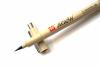 Ручка-кисть капиллярная PIGMA Brush