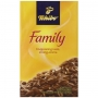 "Кофе молотый ""Tchibo"" Family"