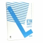 Бумага KymLux Classic