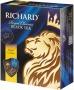 "Чай ""Richard"" Lord Grey"