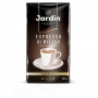 "Кофе ""Jardin"" Espresso Di Milano молотый"