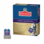 """Чай """"Riston"""" черный пакетированный Finest Ceylon"""