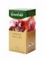 """Чай черный пакетированный """"Greenfield"""" Спринг Мелоди"""