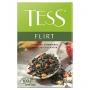 """Чай зелёный листовой """"Tess"""" Flirt"""
