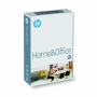 Бумага HP Home & Office Colorlok