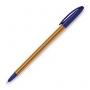 """Ручка шариковая """"Liner"""""""