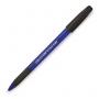 "Ручка шариковая ""Tri-GRIP"""