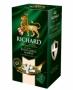"""Чай """"Richard Royal Green Jasmine"""""""
