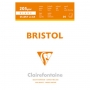"""Блок-склейка """"Bristol"""""""