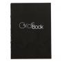 "Блокнот-скетчбук ""Graf Book 360"""