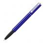 "Ручка-роллер ""Pop Blue"""