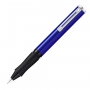 """Ручка шариковая автоматическая """"Pop Blue"""""""
