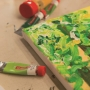 "Краски акриловые ""Talens art creation"""