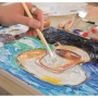 """Краски масляные """"Talens art creation"""""""