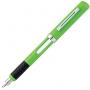 "Ручка перьевая ""Lime Broad Nib Calligraphy"""