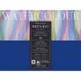 """Блок-склейка бумаги для акварели """"Watercolour"""" холодное прессование 300г/кв.м"""