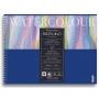 """Блок бумаги для акварели """"Watercolour Studio"""" торшон 300 г/кв.м"""