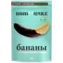 """Конфеты """"Banana Republic"""" банан сушеный в шоколадной глазури"""