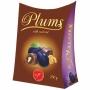 """Конфеты """"Plums"""" чернослив с грецким орехом"""