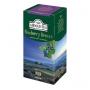 """Чай зеленый пакетированный """"Ahmad Tea"""" Blueberry Breeze"""
