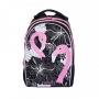 """Рюкзак школьный """"Flamingo"""""""