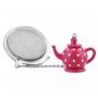 """Ситечко для чая """"Teapot"""""""