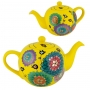 "Чайник ""Teapot Dahlia"""