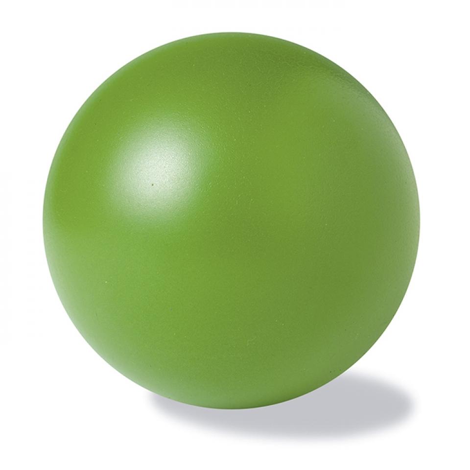 Картинка геометрическая фигура шар для детей на прозрачном фоне