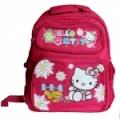 Как выбрать школьный рюкзак для девочки и мальчика