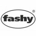 Грелки Fashy: максимально теплый подарок