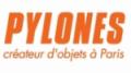 Pylones – красота в мелочах