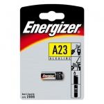 Батарея гальваническая щелочная (alkaline) 12 V A23