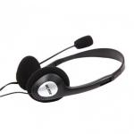 Наушники с микрофоном, CD-602MV