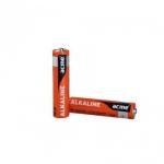 Батарея гальваническая щелочная (алкал.) LR03