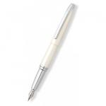 Ручка перьевая ATX