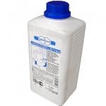 Средство чистящее (гель) с отбеливающим эффектом Б-1