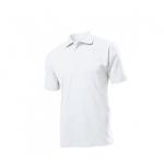 """Рубашка-поло """"Polo Men"""""""