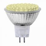 Лампа светодиодная LED LP (3W MR16)